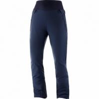 Pantaloni Ski ICEFANCY PANT Dama