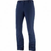 Pantaloni Ski ICEMANIA PANT Dama