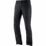 Pantaloni Ski STORMSEASON PANT Dama
