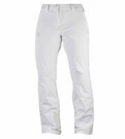 Pantaloni Ski Salomon Icemania Pant Women