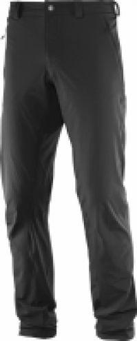 Pantaloni outdoor Barbat Salomon Wayfarer Incline Pant
