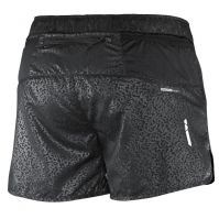 Pantaloni scurti Dama Salomon Trail Runner Short W