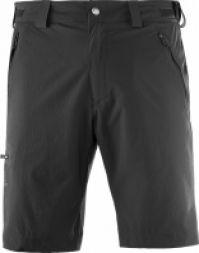 Pantaloni scurti pentru outdoor Barbat Salomon Wayfarer Short