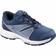 Pantofi Alergare   SENSE CSWP K Copil