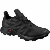 Pantofi Alergare   SUPERCROSS GTX  Barbat