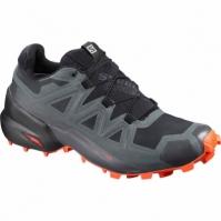 Pantofi Alergare  SPEEDCROSS 5 GTX  Barbat