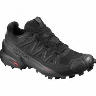 Pantofi Alergare  SPEEDCROSS 5 GTX  Dama Salomon