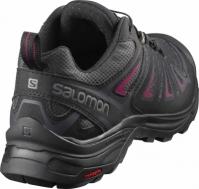 Pantofi Drumetie Salomon X Ultra 3 Dama