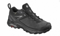 Pantofi Drumetie Salomon X Ultra 3 Ltr Gore-Tex Barbat