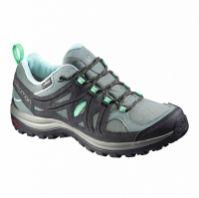 Pantofi de hiking Dama Salomon Ellipse 2 GTX  W