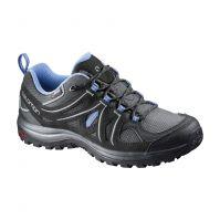 Pantofi de hiking Dama Salomon Ellipse 2 GTX® W