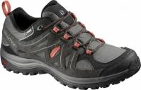 Pantofi de hiking Dama Salomon Ellipse 2 Gore-Tex