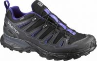 Pantofi de hiking Dama Salomon X Ultra 2 Gore-Tex
