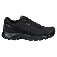 Pantofi de hiking Dama Salomon Fury 3