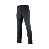 Pantaloni de schi Barbat Salomon Nova Pant