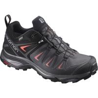 Pantofi de hiking Dama Salomon X Ultra 3 Gore-Tex