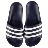 Papuci plaja adidas Adilette pentru Dama