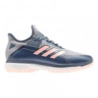 adidas 18 Fabla Hky Shoe gri roz