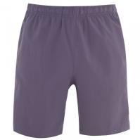 Pantaloni scurti Wilson Woven 8 pentru Barbat