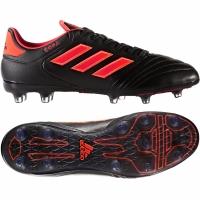 Ghete fotbal ADIDAS COPA 17.2 FG S77138
