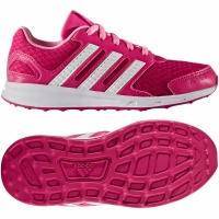 Adidasi sport ADIDAS INTER 2 K BB3301 Dama