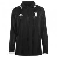 adidas Juventus Icons Jersey pentru Barbat