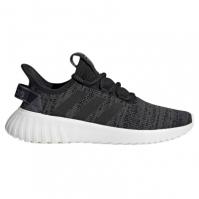 adidas Kaptir Shoes pentru Dama