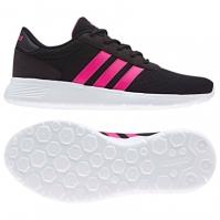 Adidasi sport adidas Lite Racer pentru Dama