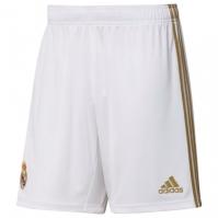 Pantaloni scurti adidas Real Madrid Acasa 2019 2020