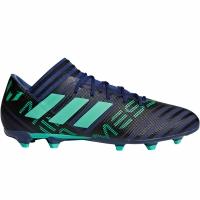 Adidasi fotbal adidas Nemeziz Messi 17.3 FG CP9038 Barbat