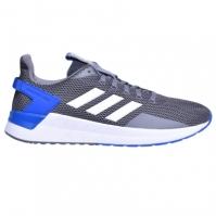 adidas Questar Ride Runners pentru Barbat