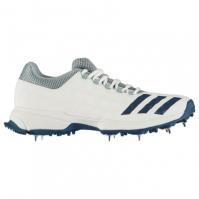 adidas SL22 Full Spike Shoes pentru adulti
