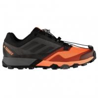 Adidasi alergare adidas Trail Maker pentru Barbat