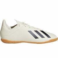 Adidasi fotbal Adidas X Tango 18.4 IN DB2432 Copil