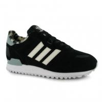 Adidasi sport adidas Originals ZX 700 pentru Dama