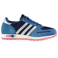 Adidasi Adidasi sport adidas Originals LA pentru Dama