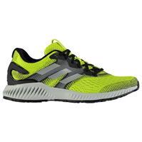 Adidasi alergare adidas AeroBounce pentru Barbat