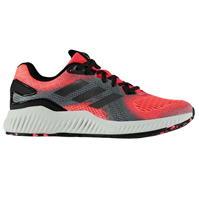 Adidasi alergare adidas AeroBounce ST pentru Dama