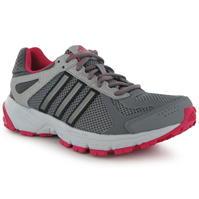 Pantof Sport  adidas Duramo 5  Trail   dama