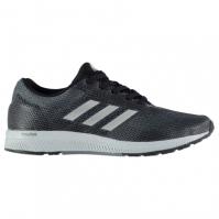 Adidasi alergare adidas Mana Bounce 2 pentru Dama