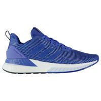 Adidasi alergare adidas Questar TND pentru Dama