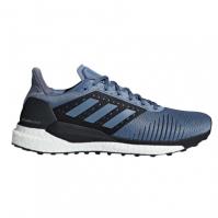 Adidasi alergare adidas SolarGlide ST pentru Barbat