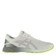 Adidasi alergare Asics Dynaflyte 2 pentru Barbat