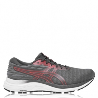 Adidasi alergare Asics Excite 7 Twist pentru Barbat gri rosu