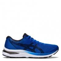 Adidasi alergare Asics Gel Cumulus 22 pentru Barbat albastru negru