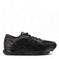 Adidasi alergare Asics Gel Nimbus 21 pentru Barbat negru