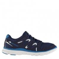 Adidasi alergare Karrimor Duma pentru Barbat bleumarin albastru