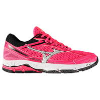 Adidasi alergare Mizuno Wave Equate pentru Dama