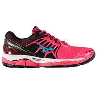 Adidasi alergare Mizuno Wave Horizon pentru Dama