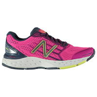 Adidasi alergare New Balance 680 v5 pentru Dama